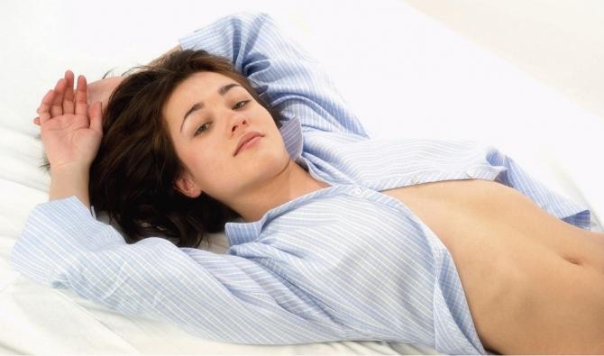 Ky është testi që ju tregon ditët e ovulimit, ja si ta përdorni