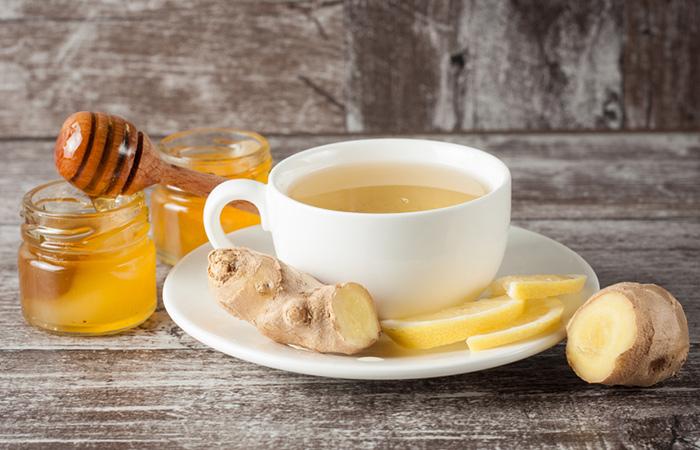 çaj-xhenxhefili-me-mjaltë