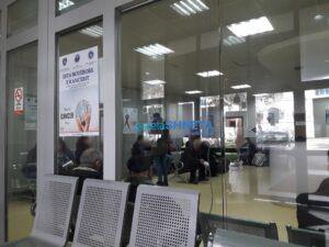Kritika të mëdha për klinikën që udhëhiqet nga ish-kandidati i PDK-së