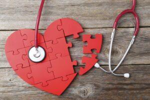 Zëvendësimi i valvolës në aortë pa ndërhyrje kirurgjike