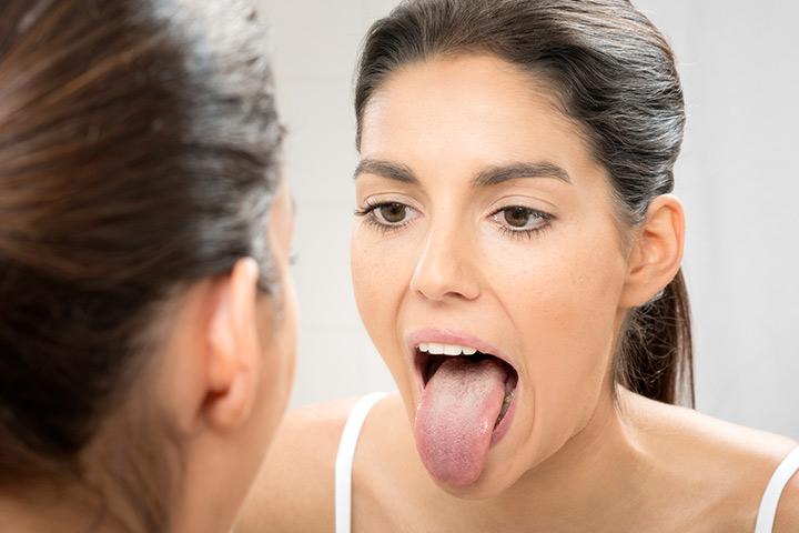 Shija metalike në gojë tek gratë shtatzëna, a është e rrezikshme