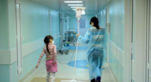 Dyshime për dallavere me qindra mijëra euro të dedikuara për fëmijët me leukemi