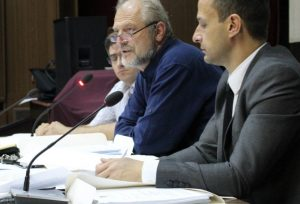 Oda e Mjekëve obligon anëtarët të përdorin faksimilet nga 1 maj