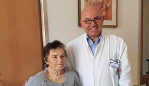 Suksesi i ortopedit kosovar në Gjermani
