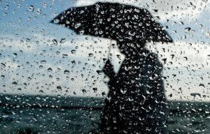 Reshje shiu e vranësira pritet të ketë në pesë ditët e ardhshme