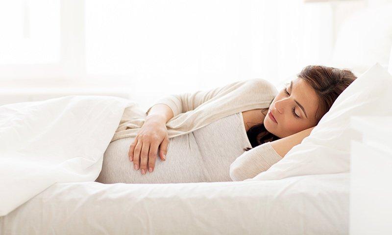 Çfarë duhet të dinë gratë shtatzëna për koronavirusin