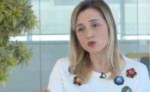 Mjekja rrëfen pse iki nga Shqipëria dhe përvojën e saj në Gjermani