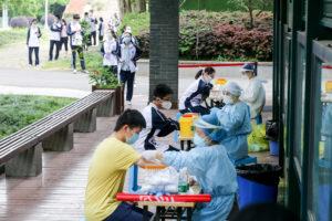 Pandemia Covid-19: Këto janë lajmet e fundit nga bota