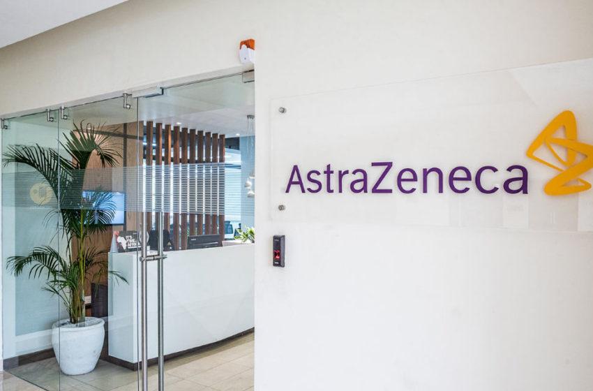 Vdes një vullnetar brazilian i vaksinës AstraZeneca, hulumtimet vazhdojnë