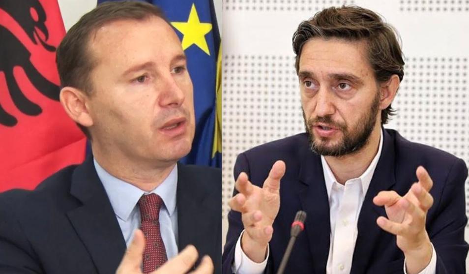 Zemaj shfuqizon UA-në për çmimet e barnave, ish-ministri Ismaili e quan akt kriminal