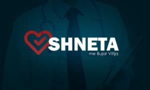 """""""Shneta"""" me Bujar Vitija së shpejti në T7"""