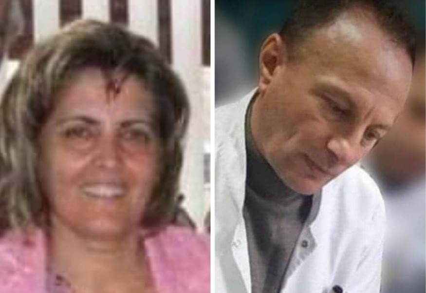 Një laborant dhe një infermiere humbën betejën me Covid-19 të martën në Kosovë