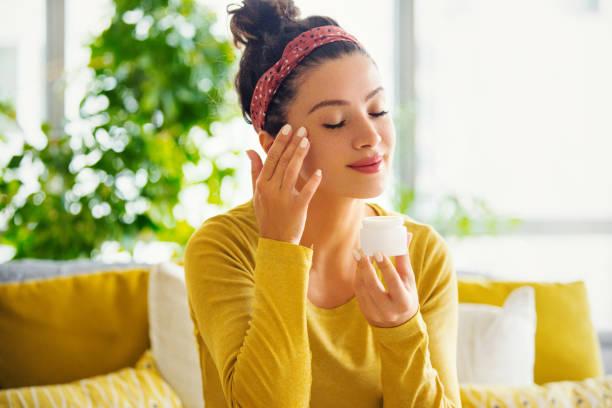 kozmetike -lekura dhe fytyra