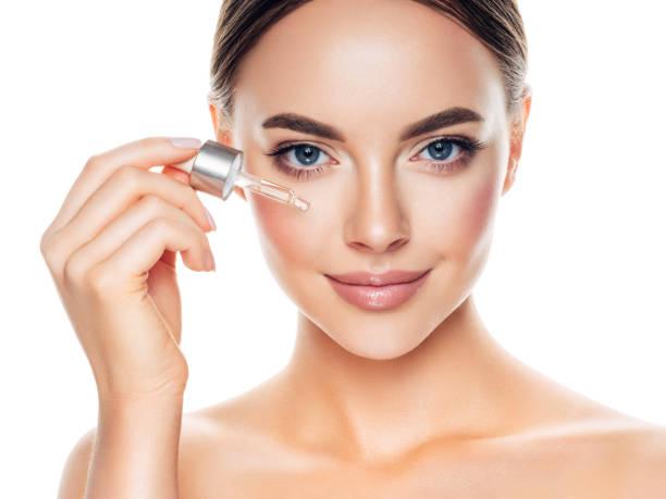 kozmetike - lekura dhe fytyra